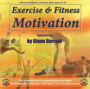 Exercise Fitness & Motivation