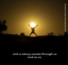 Tag Archives: inspirational quotes about god's grace