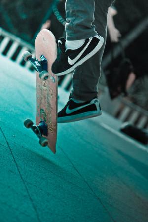 skateboarding canon nike skateboard jacob smith jared bournemouth 550d ...