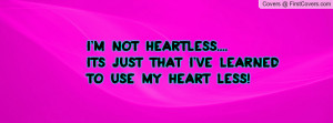 not_heartless-119299.jpg?i