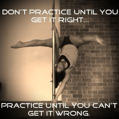 Join us for Pole Fitness Classes at the largest Pole Fitness Franchise ...