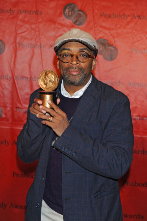 Famous Birthdays Today, March 20: 70th Annual Peabody Awards Luncheon ...