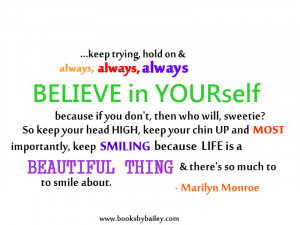 Keep Trying Love Quotes Love quotes