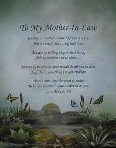 """my mother in gujarati launage I love you"""" in different languages  22 in gujarati  now you can make a surprise to your girlfriend/boyfriend, to your mother,."""