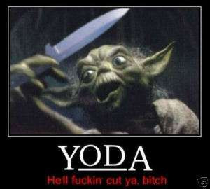 ... funny yoda wallpaper funny yoda wallpaper wallpaper yoda funny quotes