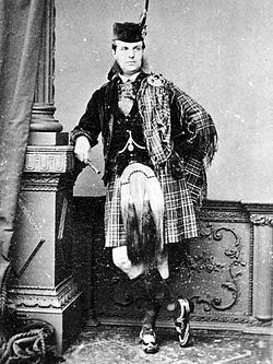 lord gordon gordon also known as lord gordon gordon lord glencairn and ...