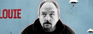 Louie Quotes