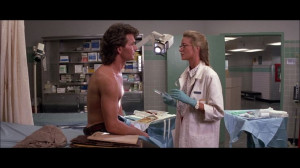 Road House /