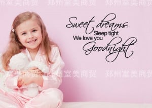 Sweet-Dreams-Baby-Wall-Sticker-Goodnight-Nursery-Quote-Decal-Art.jpg