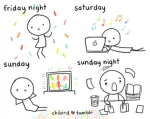 wishfulinspiration.comhaha funny images true life