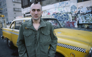 Top 10 Taxi Driver Movies, Part II