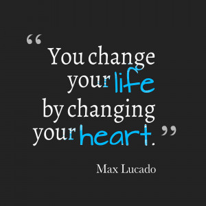 quotes-about-change-1