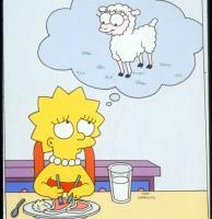 Simpsons quote #1