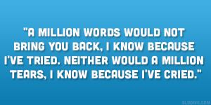 Funny Quotes Contact Dmca...