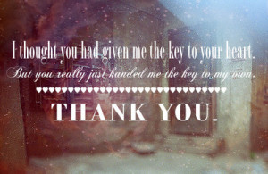 door, galaxy, hearts, key, lock, love, nebula, psychedilemma, quotes ...