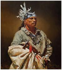 Seneca Iroquois National Museum Reopens