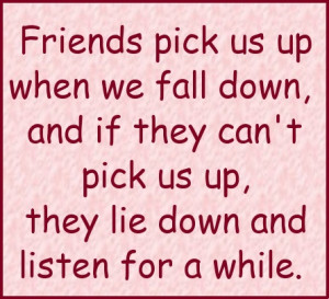 ... friends lying quotes friends lying quotes ive friends lying quotes