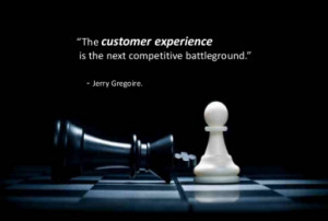 Eighteen customer loyalty quotes to enjoy