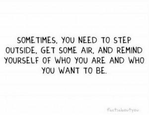 Self-Improvement Quotes|Improvement Quote.
