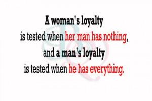 loyal quotes incoming search terms nanghihinayang quotes 104 loyal ...