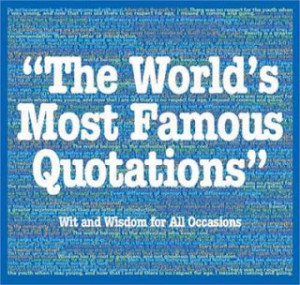 sayings, famous quotes sayings, famous quotes education, famous quotes ...