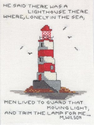 File Name : LightHousePoem.jpg Resolution : 448 x 600 pixel Image Type ...
