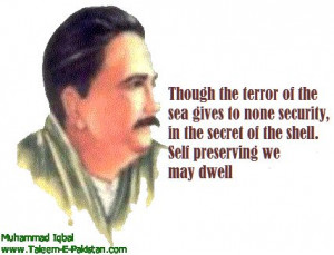 Muhammad-Iqbal-Quotes-29.jpg