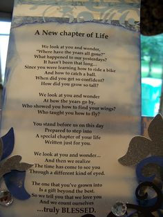 Quotes About Parents Love And Support New Chapter Quotes And...