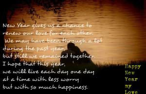 Couz Boyfriend Quotes For Him Love Messages