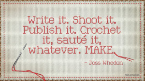 quotes inspire your creativity