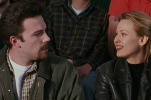 The 30 Best Romantic Comedies Of All-Time