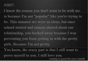 secret-relationship-quotes-tumblr-7611.jpg