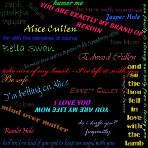 twilight quotes twilight quotes twilight series 8558540 958 603 the