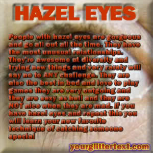 photo hazeleyes.jpg