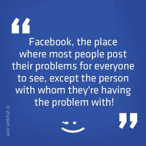 funnyuse.comFunny Facebook quotes, status