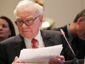 warren buffett ever said about investing the 23 best things warren ...
