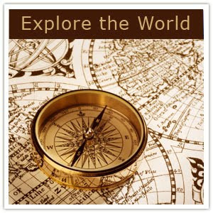 exploring the world quotes exploring the world of biology