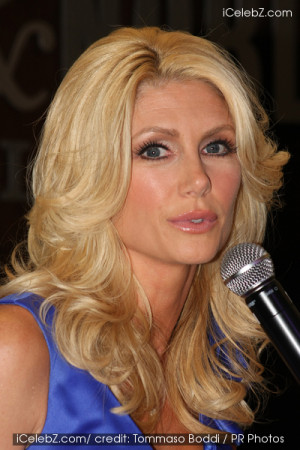 quotes home models brande roderick picture gallery brande roderick ...