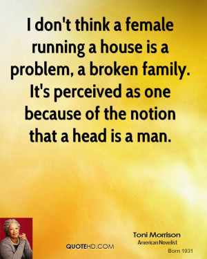 Quotes For gt Broken Family Quotes