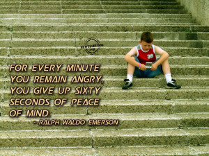 Anger Quotes Graphics, Pictures - Page 2