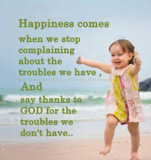 happiness quotes god quotes happiness quotes god quotes incoming ...