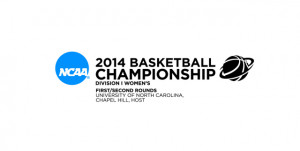 NCAA Women's Basketball Championship: UNC Postgame Quotes