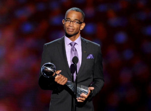 Stuart Scott death: ESPN host's most inspirational quotes as Barack ...
