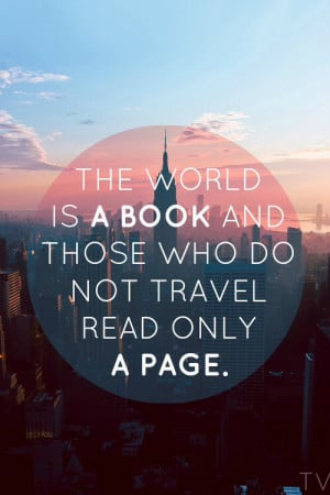 quotes quotes, swag swag, quote quote, travel travel, teen teen, nyc ...