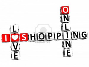 love online shopping i love online shopping i love online shopping ...