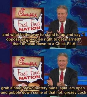 john-stewart-funny-gay-people-quotes.jpg
