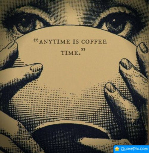 Funny Coffee Quotes And