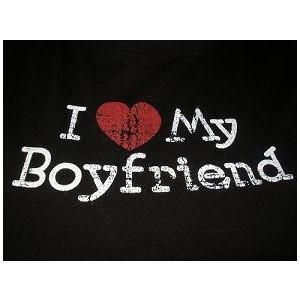 Love My Boyfriend Quotes Graphics - LayoutLocator.com - Search over ...