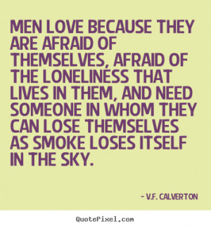 More Love Quotes   Life Quotes   Motivational Quotes   Success Quotes