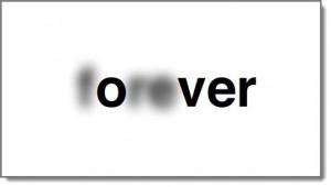 imagesnothing-lasts-forever.jpg